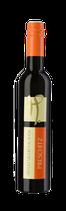 Trockenbeerenauslese Weißburgunder-Chardonnay 2017
