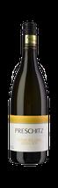 Weissburgunder (Pinot Blanc) Seelektion 2019