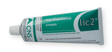 lic2  (100 g Tube)