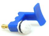 Brückenelektrode für Kinder