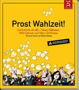 Prost Wahhlzeit!