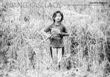 Muang Kasi Laos