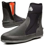 B1 6,5 mm Semi-Dry Boots