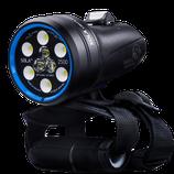 SOLA Dive 2500 SF Light & Motion