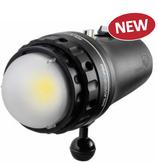 Sola Video Pro 15000 F Light & Motion