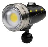 Sola Video Pro 3800 Light & Motion