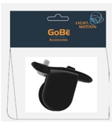 GoBe YS Mount Light & Motion