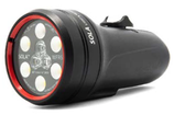 Sola Photo 1200 WFRS Video & Focus Light / Light & Motion