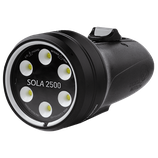 Sola Video 2500 F Light & Motion