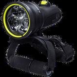 SOLA Dive Pro 2000 Light & Motion