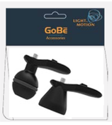 GoBe Imaging Mount Kit Light & Motion
