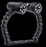 Sola Video 2500 Action Kit Light & Motion