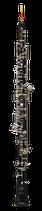 BUFFET Prodige BC 4062
