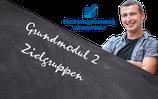 Grundmodul 2 Zielgruppen