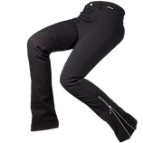 "TopReiter Jodpurhose ""Pocket"" Ladies black"