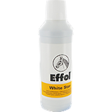 Effol White-Star