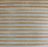 """Bambus Tapete """"Akaya"""", beige, hellblau"""