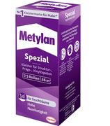 Metylan-Spezial-Kleister für Naturtapeten