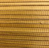 """Bambus Tapete """"Aiko"""", natur"""