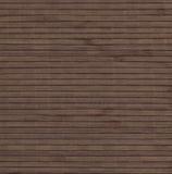 """Bambus Tapete """"Akemi"""", tabakbraun"""