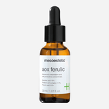 AOX ferulic, 30 ml