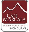 Café Marcala  - Nahuaterique: Filterkaffee, handwerkliche Röstung