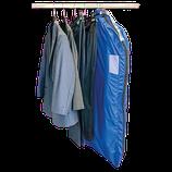 Kleiderschutz Blau 125 cm