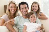 Familien - Starter - Paket
