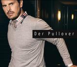 Befeni Pullover