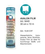 Avalon Film