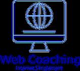 Acompte 1/3 abonnement annuel site web business