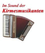 P029 Im Sound der Kirmesmusikanten