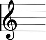 4X015 Unser Kurorchester