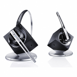 DW Office kabelloses DECT-Headset