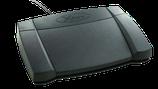 X-keys XK-3 Fusspedal (Foot Pedal)
