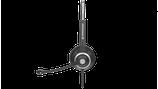 Headset SC 230 USB