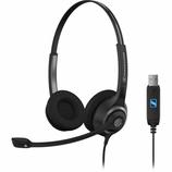 Headset SC 260 USB