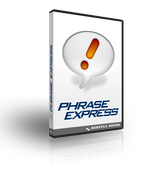 PhraseExpress Professional 10