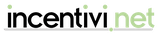 INCENTIVI.Net (Consulenza specializzata sugli incentivi degli impianti)