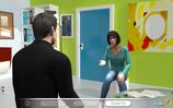 Simulang Serious Games Cabinets de Recrutement