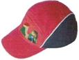 Kinder Cap rot