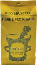 RITO Brusttee