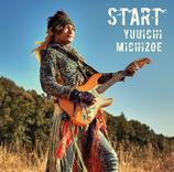 Single 「START」