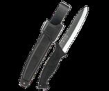 商品名 SK-433 マキリキャンプナイフ