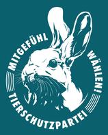 Neue Farbe - Schnitt tailliert - SONDEREDITION Motiv Berlin