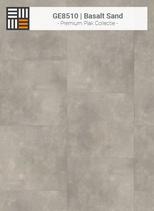GE8510 Basalt Sand Tegel