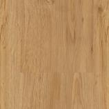 Levendige Plank Cashew