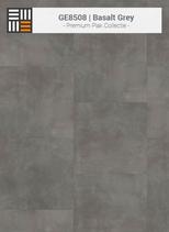 GE8508 Basalt Grey Tegel