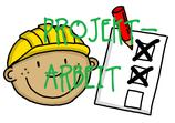 Projektarbeit  - Bilder