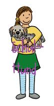 Schulhund - Bilder